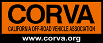 California Off-Road Vehicle Association